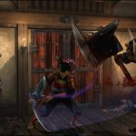 Onimusha Warlords Free Download
