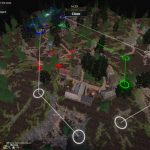 man Guerrilla Warfare v0.2020 Free Download