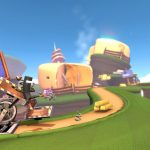 Runner3 Free Download