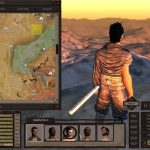 Kenshi v1.0.2 Kenshi v1.0.2 Free Download