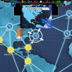 Pandemic The Board Free Download