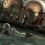 Assassins Creed II Repack Assassins Creed II Repack Free Download