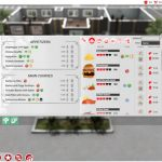 Chef A Restaurant Tycoon Free Download
