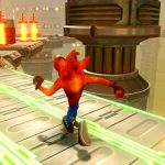 Crash Bandicoot N.Sane Trilogy Free Download