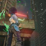 Sword Art Online Fatal v1.5.0 Free Download