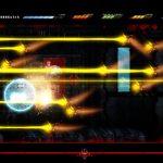 Huge Enemy Worldbreakers Free Download