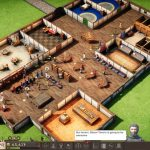 Tavern Tycoon Dragons Hangover Free Download