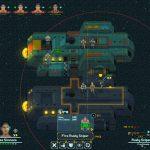 Depth of Extinction Free Download