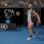 AO International Tennis Free Download