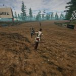 Dirt Bike Insanity Free Download