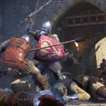 Kingdom Come Deliverance Update V1.3.4 Out Free Download
