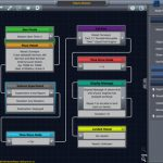 Kerbal Space Program Making History Free Download
