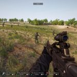 man Guerrilla Warfare Free Download