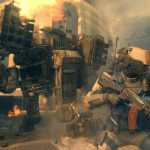 Call Of Duty Black Ops III Setup Free Download