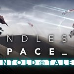 Endless Space 2 Untold Tales Free Download