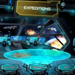 Star Tactics Redux Expeditions Free Download