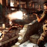 Call Of Duty Black Ops 1 Setup Free Download