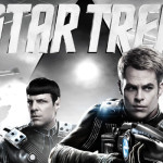 Star Trek Free Download