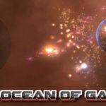 Starcom Nexus DARKSiDERS Free Download