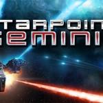 Starpoint Gemini 2 Free Download