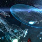 Starpoint Gemini Warlords Titans Return Free Download