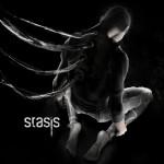 Stasis Free Download