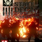 State of Decay Breakdown Free Download