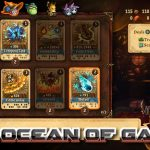 SteamWorld Quest Hand of Gilgamech Free Download