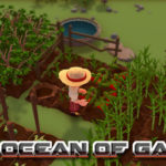 Stranded Sails Explorers of the Cursed Islands HOODLUM Free Download