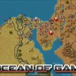 Strategic Command World War I SKIDROW Free Download