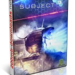 Subject 13 Free Download
