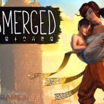 Submerged Free Download