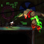 Sundered Free Download