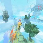 Super Cloudbuilt Free Download