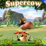 Super Cow Free Download