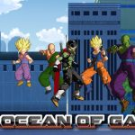 SUPER DRAGON BALL HEROES WORLD MISSION SUPER DRAGON BALL HEROES WORLD MISSION Free Download