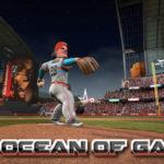 Super Mega Baseball 3 CODEX Free Download