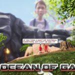 Supraland Crash PLAZA Free Download