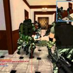 SWAT 3 Tactical of the Year Edition Free Download