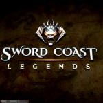 Sword Coast Legends Free Download