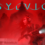 Sylvio Free Download