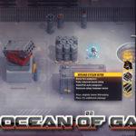 SYNTHETIK Legion Rising High Technology PLAZA Free Download