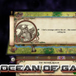 Talisman Origins The Legend of Pandoras Box PLAZA Free Download