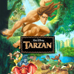Tarzan Free Download