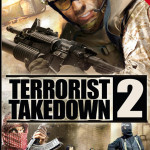 Terrorist Takedown 2 Free Download