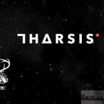 Tharsis Free Download