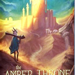 The Amber Throne Free Download