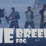 The Breeding The Fog Free Download