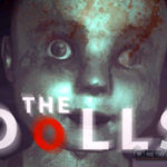 The Dolls Free Download