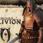 The Elder Scrolls 4 Oblivion Free Download